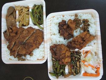 lunch%20070711.jpg