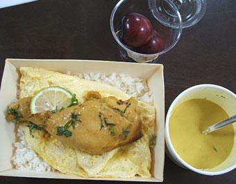 lunch%20070711b.jpg