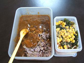 lunch%20070711c.jpg