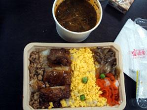 lunch%20070724b.jpg