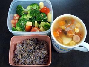 lunch%20070724c.jpg