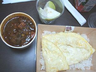 lunch%20070801a.jpg