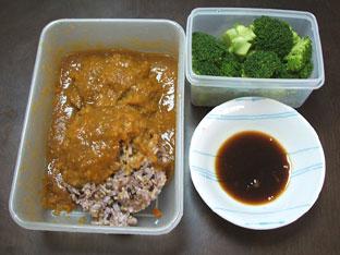lunch%20070808c.jpg