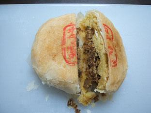 lunch%20070911b.jpg