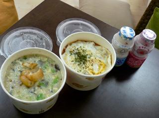 lunch0702c.jpg