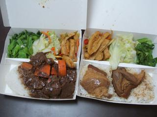 lunch071022b.jpg