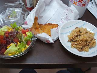 lunch071023b.jpg