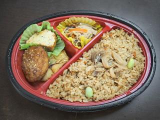lunch071024B.jpg