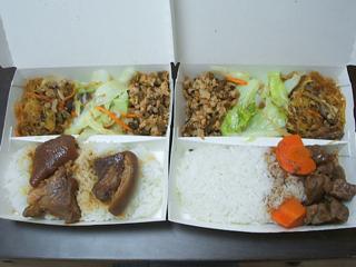 lunch071024c.jpg