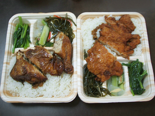 lunch071026a.jpg