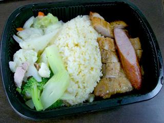 lunch0717b.jpg