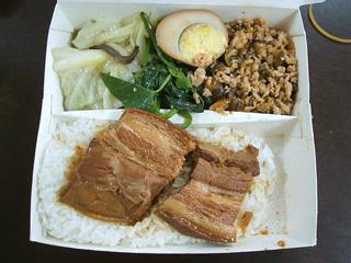 lunch0718b.jpg
