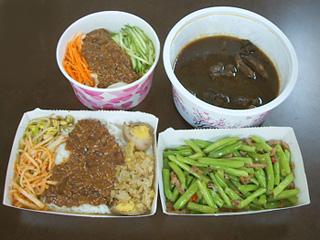 lunch0719a.jpg