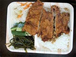 lunch0726b.jpg