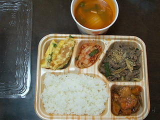 lunch0727a.jpg