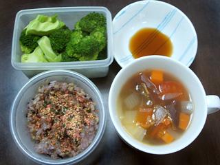 lunch0731c.jpg