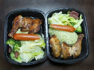 lunch0806a.jpg