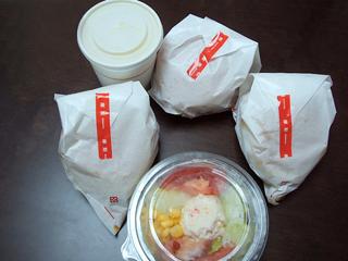 lunch0810b.jpg