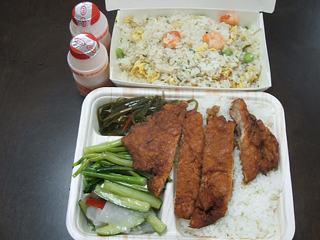 lunch0823a.jpg