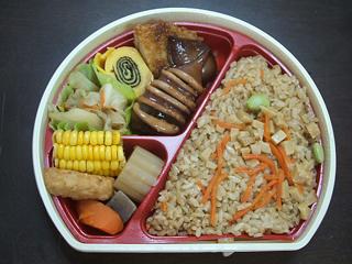 lunch0823b.jpg