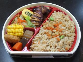 lunch0824a.jpg