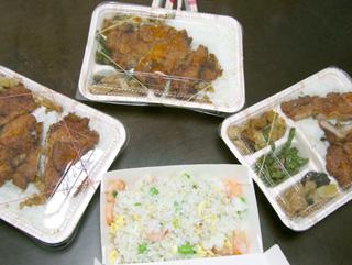 lunch0831a.jpg
