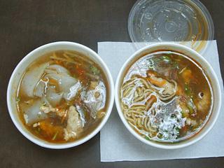 lunch0905b.jpg