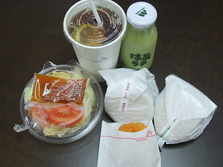 lunch0907a.jpg