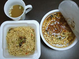 lunch0917b.jpg