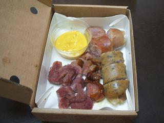lunch0919b.jpg