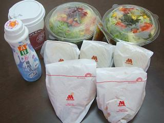 lunch0921a.jpg