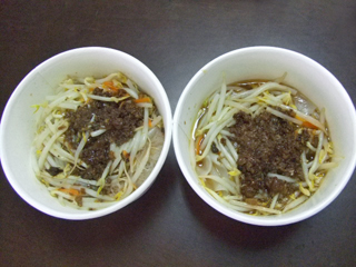 lunch0927b.jpg