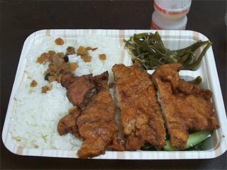 lunch0928b.jpg