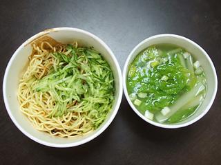 lunch1002b.jpg