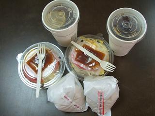 lunch1005b.jpg