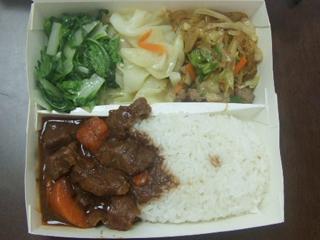 lunch1009c.jpg