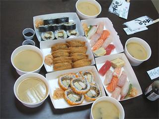 lunch1015a.jpg