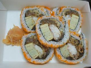 lunch1015c.jpg