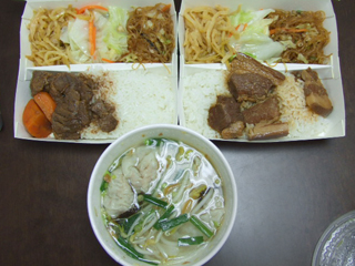 lunch1016a.jpg
