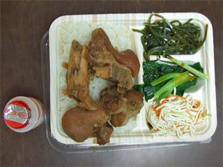 lunch1016b.jpg