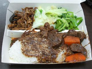 lunch1019a.jpg
