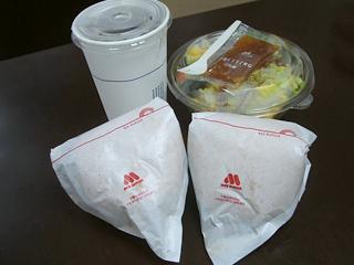 lunch1109c.jpg