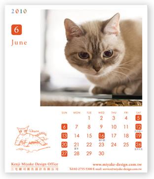 calendar2010-2.jpg