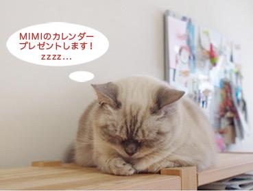 m101218.jpg