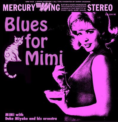 mimi_record_cover_s